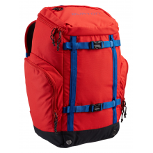 Booter 40L Backpack by Burton