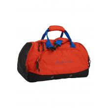 Boothaus 2.0 35L Medium Duffel Bag by Burton