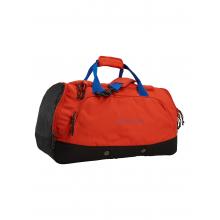Boothaus 2.0 60L Large Duffel Bag by Burton
