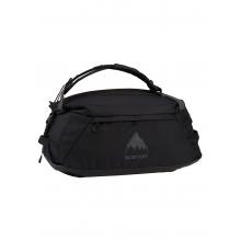 Multipath 60L Expandable Duffel Bag