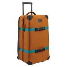 Wheelie Double Deck 86L Travel Bag by Burton