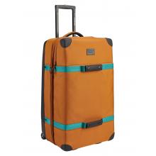 Wheelie Sub 116L Travel Bag by Burton