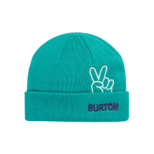 Toddlers' Beanie