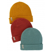 DND Beanie 3-Pack by Burton in Bakersfield CA