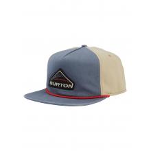 Buckweed Hat by Burton