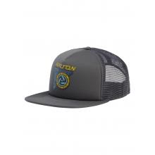 I-80 Trucker Hat by Burton