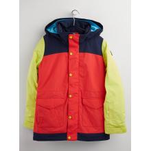 Girls' Elstar Parka Jacket by Burton