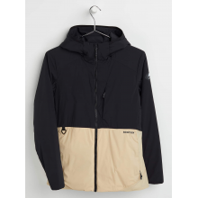 Women's Multipath Insulated Jacket by Burton
