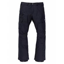 Men's Cargo Pant - Relaxed Fit