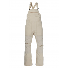 Women's Avalon Bib Pant by Burton
