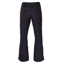 Women's Marcy High Rise Stretch Pant