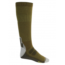 Men's Performance + Ultralight Compression Sock by Burton