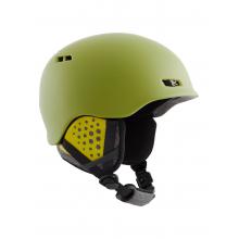 Men's Anon Rodan Helmet by Burton