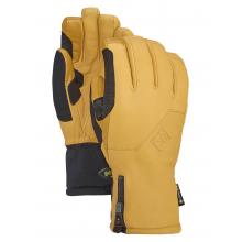 Men's [ak] GORE-TEX Guide Glove by Burton