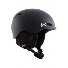 Kids' Anon Burner MIPS Helmet by Burton