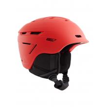 Men's Anon Echo Helmet by Burton