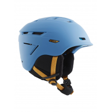 Women's Anon Omega MIPS Helmet by Burton