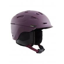 Women's Anon Nova MIPS Helmet by Burton