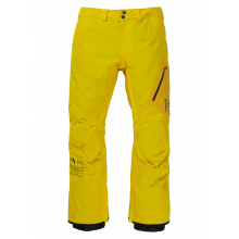 Men's [ak] GORE-TEX Cyclic Pant