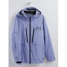 Men's [ak] GORE-TEX 3L Stretch Hover Jacket by Burton