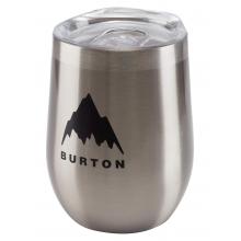 Burton Insulated Wine Cup