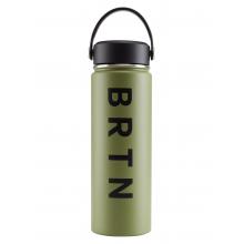 Burton Insulated Water Bottle by Burton