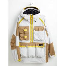 Burton Analog Fader Jacket by Burton