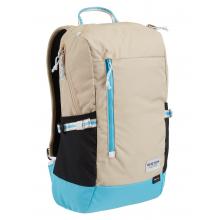 Burton Prospect 2.0 20L Backpack by Burton
