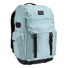 Burton Annex 2.0 28L Backpack by Burton