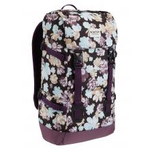 Burton Tinder 2.0 30L Backpack by Burton