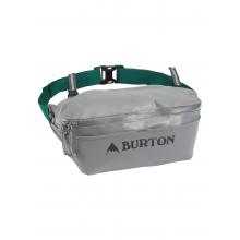 Burton Multipath 5L Accessory Bag by Burton