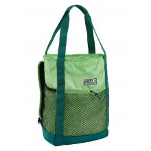 Burton 24L Packable Tote by Burton