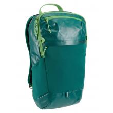 Burton Multipath 20L Backpack by Burton