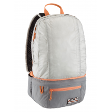 Burton Sleyton 18L Packable Hip Pack by Burton