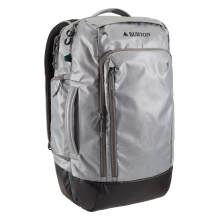 Burton Multipath 27L Travel Pack by Burton