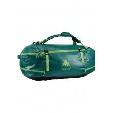 Burton Multipath 90L Large Duffel Bag by Burton