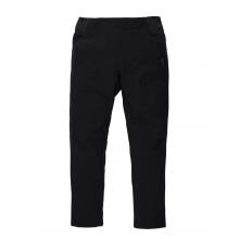 Women's Burton [ak] Airpin Pants by Burton