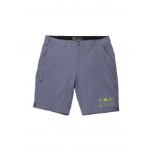 Men's Burton [ak] Lapse Shorts