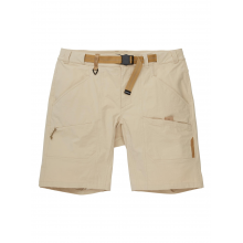 Men's Burton Multipath Shorts
