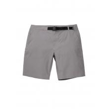Men's Burton Ridge Shorts