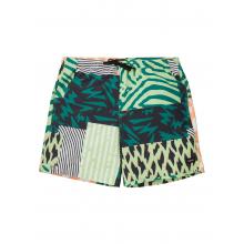Men's Burton Creekside Shorts