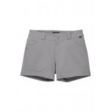 Women's Burton Multipath Shorts
