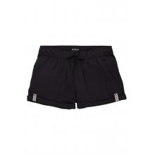 Women's Burton Joy Shorts