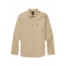 Men's Burton Multipath Utility Long Sleeve Shirt