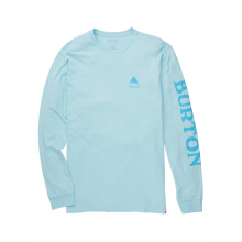 Burton Elite Long Sleeve T-Shirt