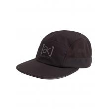Burton [ak] Tour Hat by Burton