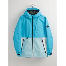 Men's Burton GORE-TEX INFINIUM'Ñ¢ Multipath Jacket