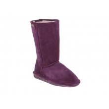 Emma Tall Youth by Bearpaw