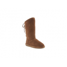 Phylly Youth by Bearpaw