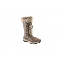 Women's Quinevere by Bearpaw